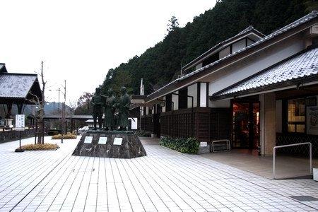 091212-36.JPG